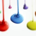 Colorful_paints_001009_Fotor
