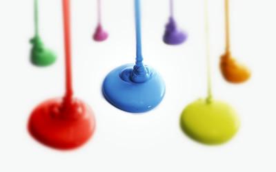 『色への意識』で世界は変わる? ~魅惑の色の世界~