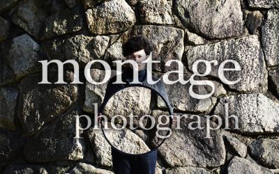 こんな簡単に合成写真!? カメラと三脚で生み出すイリュージョン