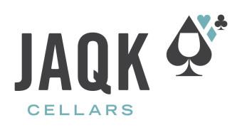 JAQK_logo