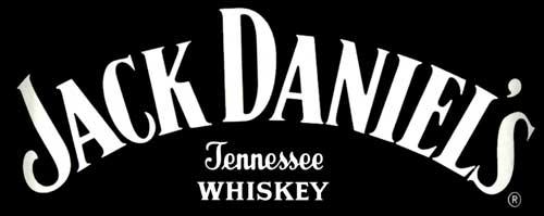 Jack-Daniels-Logo_174131556