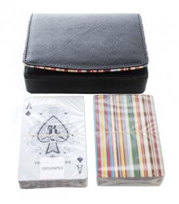 Paul-Smith-Playing-Card-Set_03
