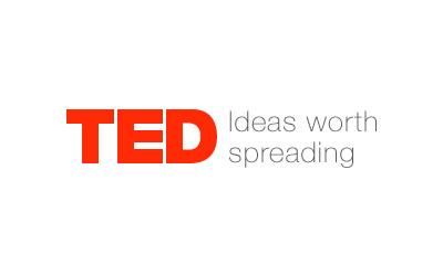 プレゼンテーションの極意 ~TED talk~