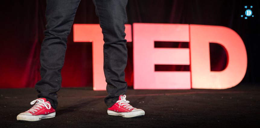 Ted-talks-for-you-business