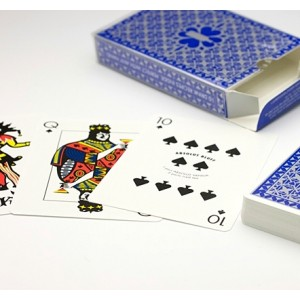 absolut-vodka-playing-cards-300x300