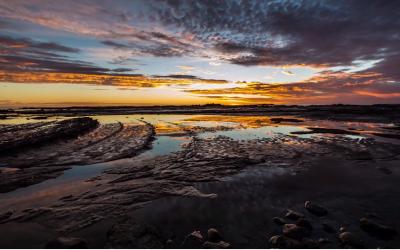 【動画紹介】自然が生み出す魔法 ~Magical New Zealand~