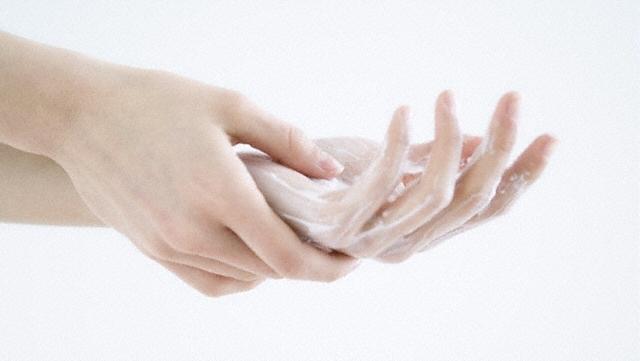 best_hand_carer
