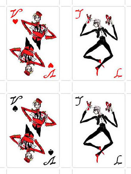 bruno-frisoni-designer-playing-cards-by-roger-vivier