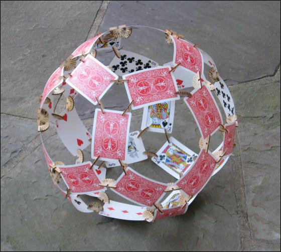 card_ball_m