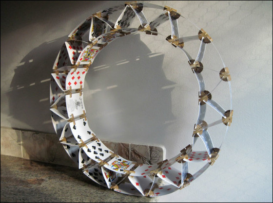 card_wheel_m