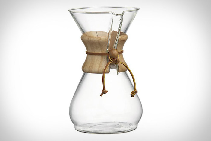chemex-coffee-maker-xl