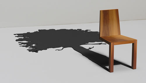 duffylondon-shadow-chair-arbre-releve-walnut-2