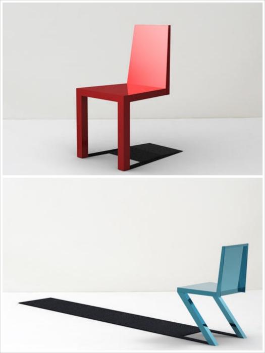 duffylondon-shadow-chair-arbre-releve-walnut-_Fotor_Collage