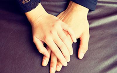 【男の身嗜み】綺麗な手にウットリ…男のハンドケア L'occitane HOMME