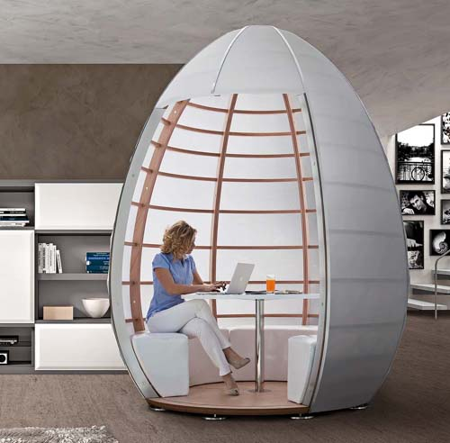 interior-mobile-pod-solution-nu-ovo-tissettanta-1