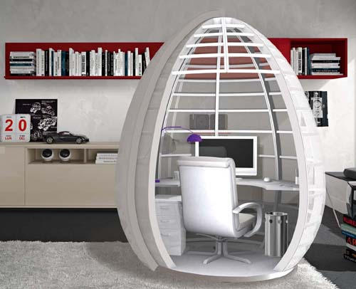 interior-mobile-pod-solution-nu-ovo-tissettanta-3