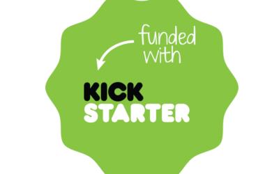 いまさら人に聞けない… KickStarterって何?~ ものづくり支援システム ~