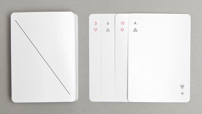 minimalist-modern-playing-cards-joe-doucet