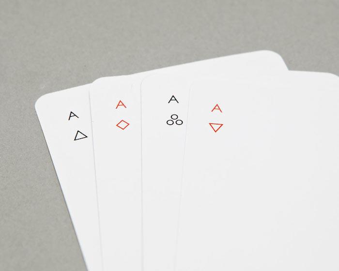 minimalist-playing-card-deck-modern-joe-doucet (1)