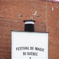 quebec_magic_festival_hat-588x799
