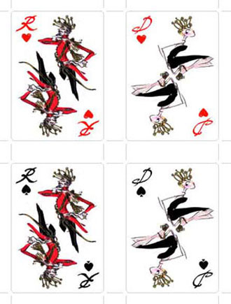 roger-vivier-playing-cards (1)