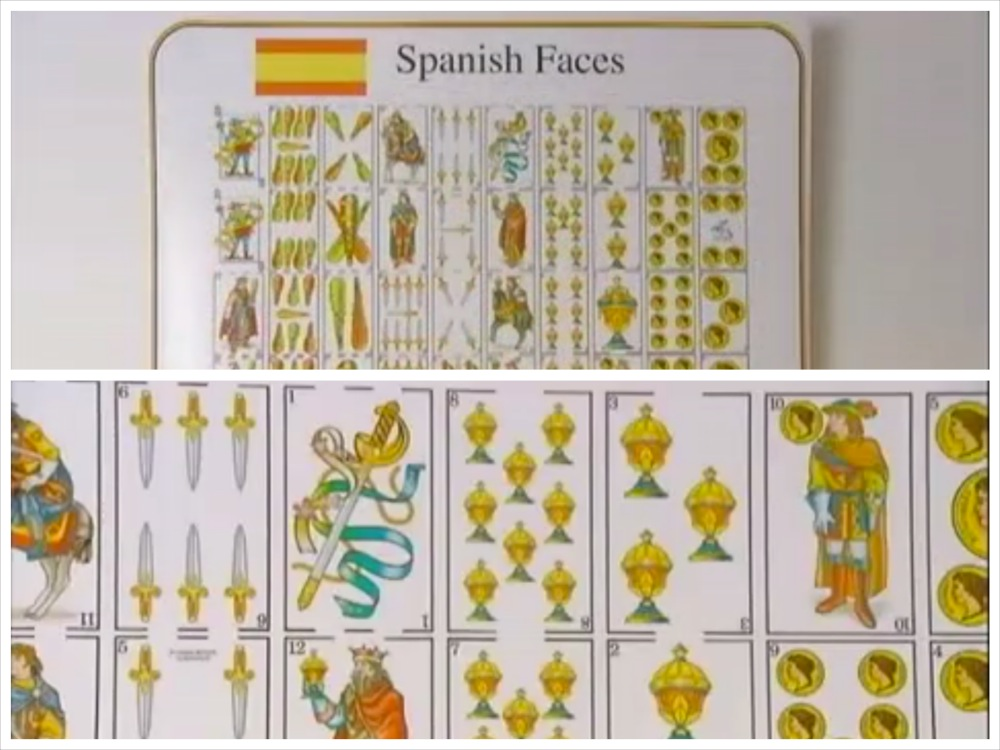 spanishplayingcards