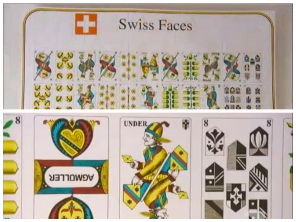 swissplayingcards