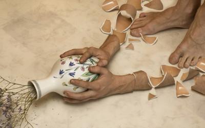 エリック・ヨハンソン 「不可能な写真」